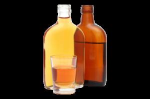 ウィスキー・ブランデー・ワイン