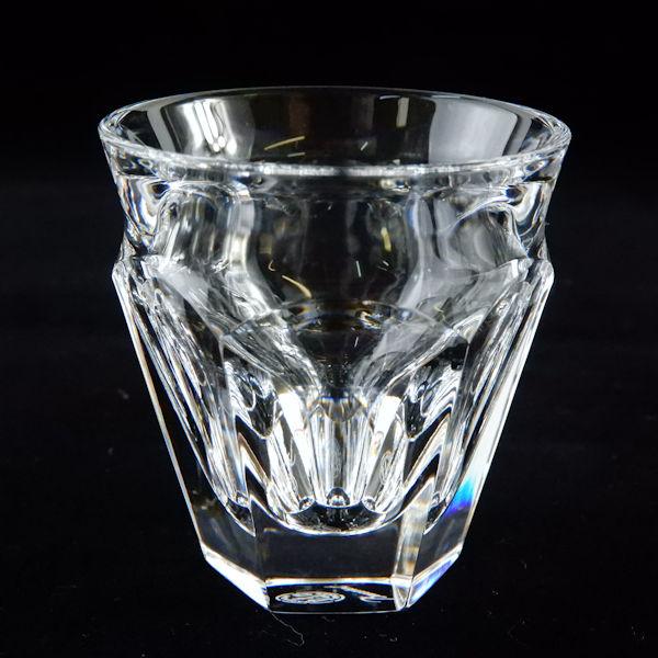 バカラ タリランド ショットグラス
